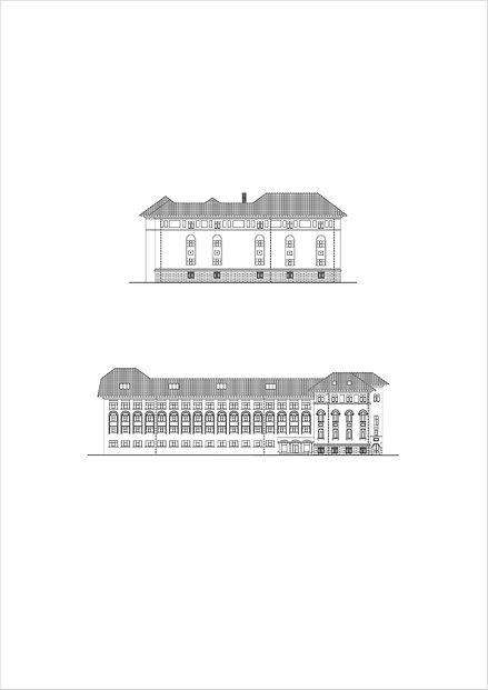 Eminescu fatade pg 126.jpg