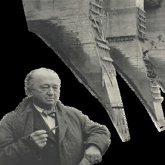 8_Hugh L Cooper - american dam builder.png