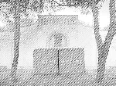 Mazzochio_Venice Biennale.jpg