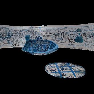 10_Yoko-Ono-Add-Color-Refugee-Boat.-Photograph-Yoko-Ono.png