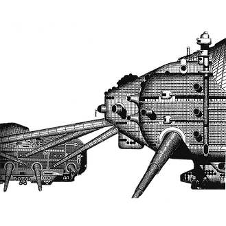 2_archigram moving city 1961.png