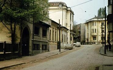 adrian-muresan-cartierul izvor-1979.jpg