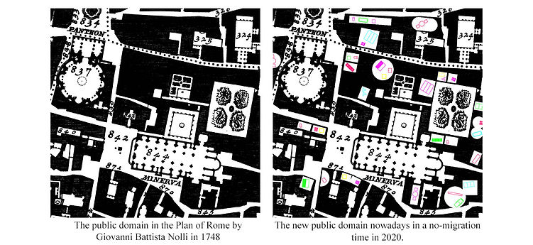 homu-How will Migration influence  Architecture and the City.jpg