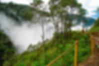 Parque-das-Neblinas-melhor-foto.png