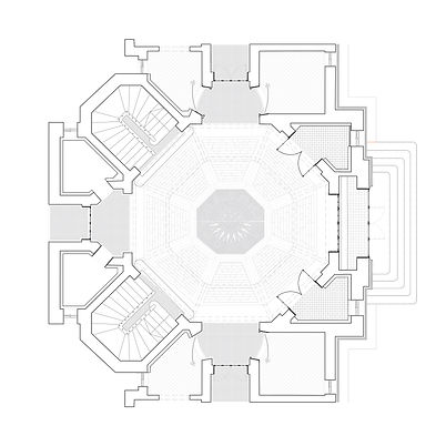 TRAVEE PAVILION PLAN.jpg