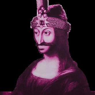 11_subREAL(Călin Dan, Iosif Kiraly, Dan Mihalțianu), Draculaland 1, 1992 - 2010.png