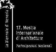logo-17MIA-2020-PartNaz2.png