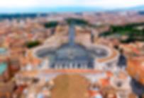 famosa-praca-de-sao-pedro-em-vaticano_12
