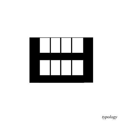 typology facade.jpg