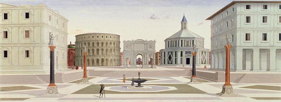 the-ideal-city-fra-carnevale.jpg