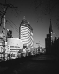 cityscape2.jpg