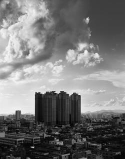 cityscape2008.jpg