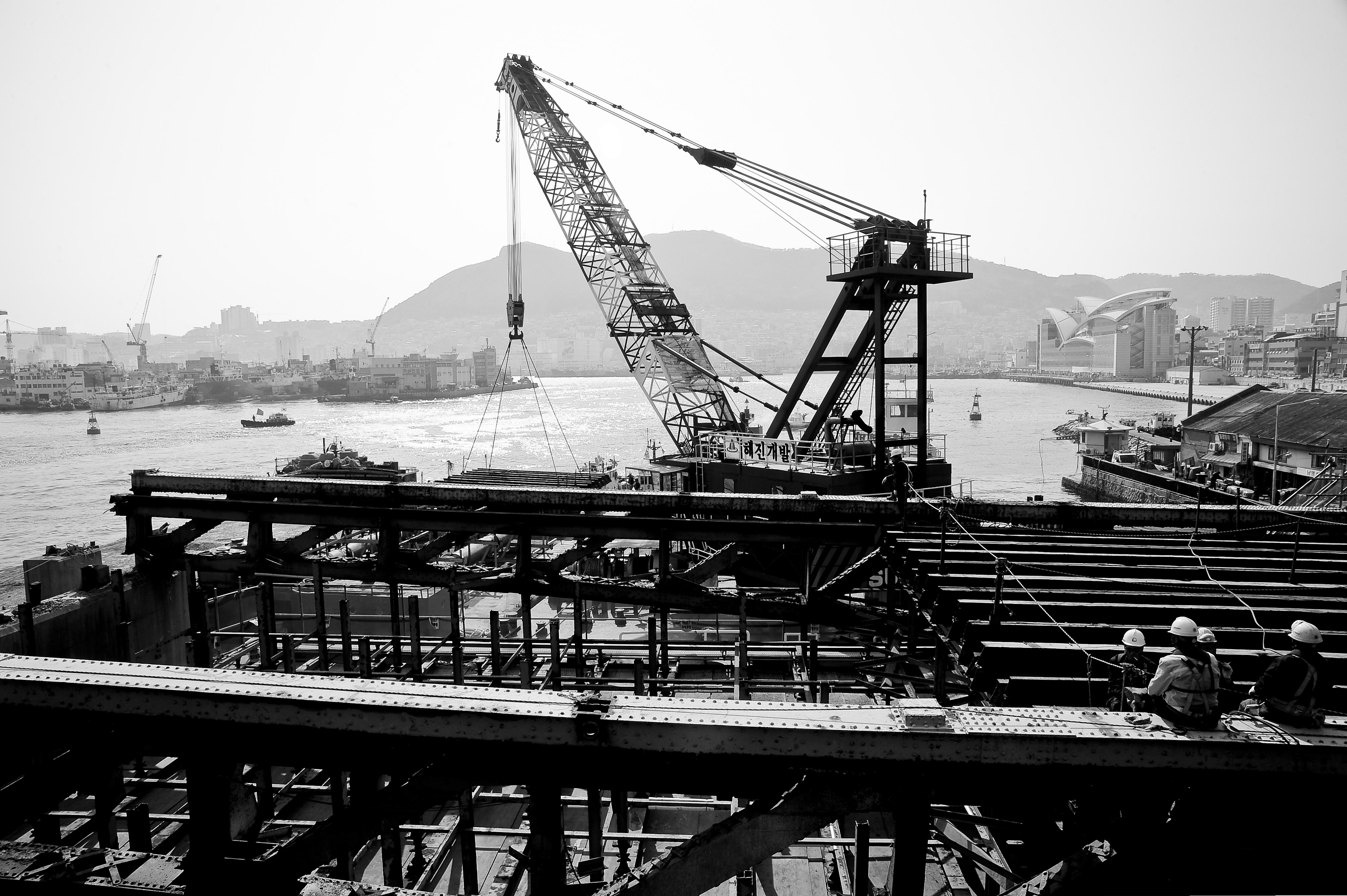 bridgeman#01-gray.jpg