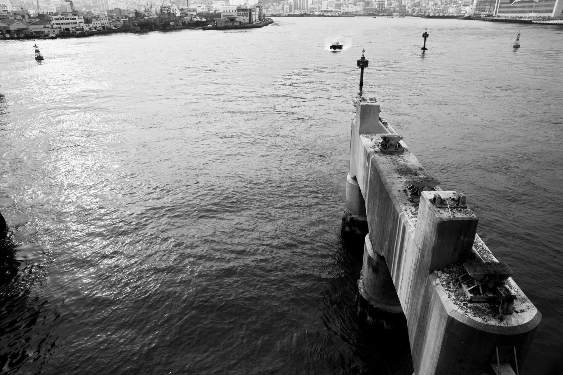 gray-부산 영도다리 2011 #11.jpg