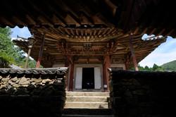 원당사찰-선암사원통전01.jpg