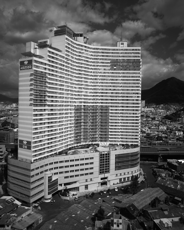 cityscape1.jpg