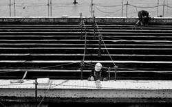 bridgeman#04-gray.jpg