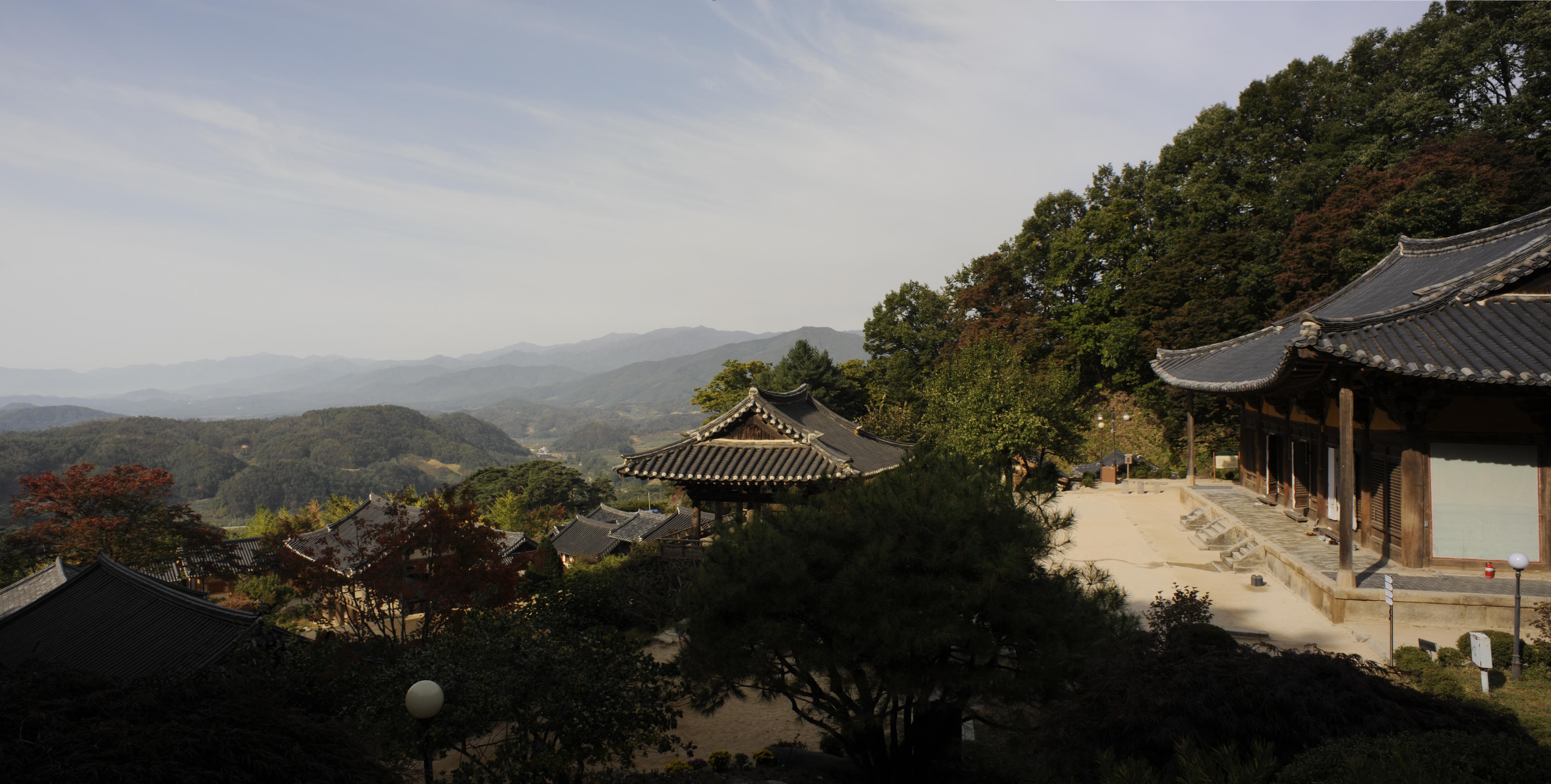 한국건축의유형론-부석사203.jpg