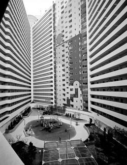 cityscape12.jpg
