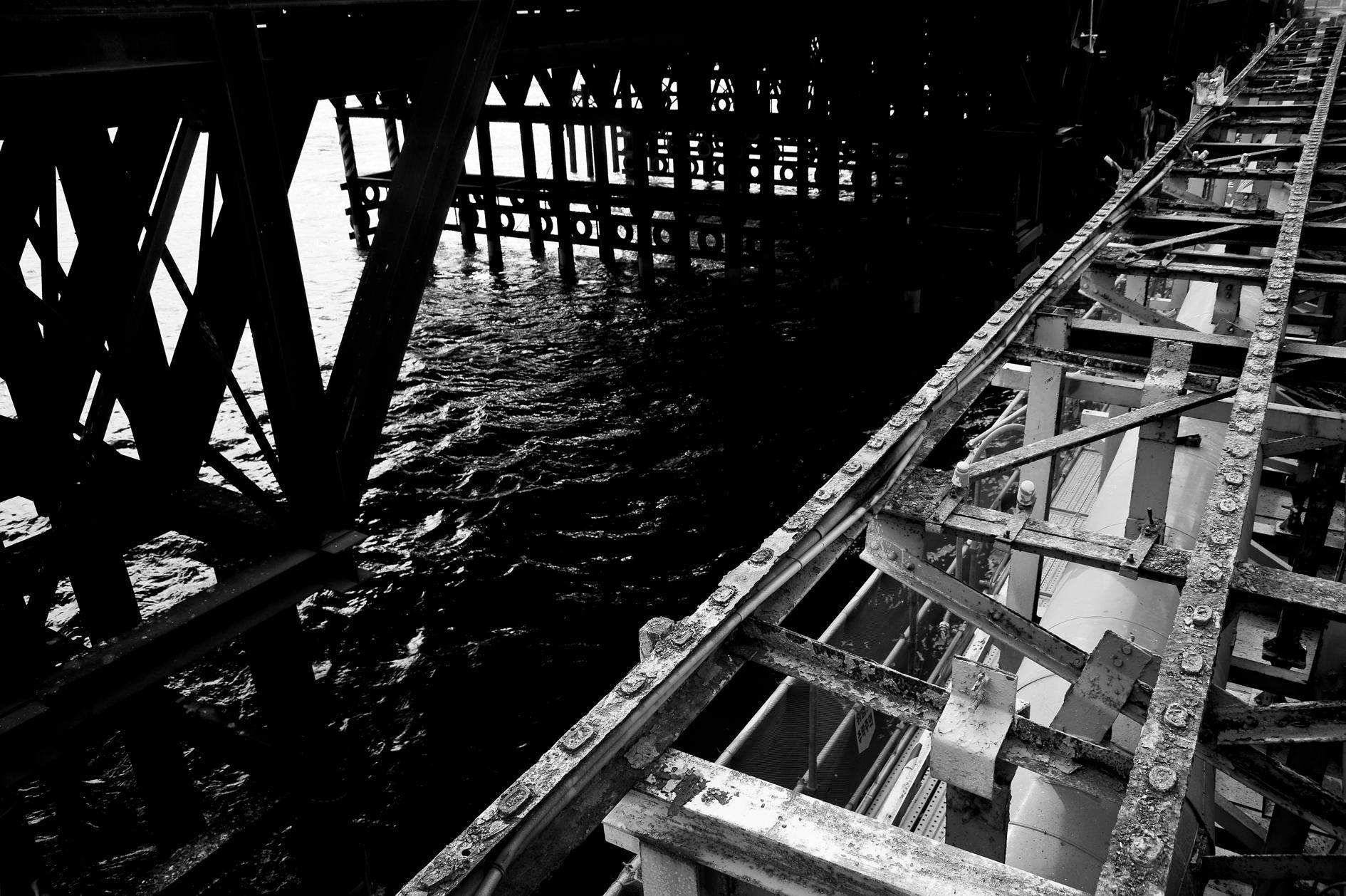gray-부산 영도다리 2011 #09.jpg