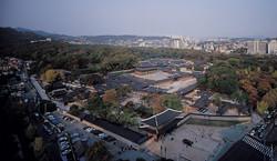 조선의궁궐-창덕궁전경.jpg