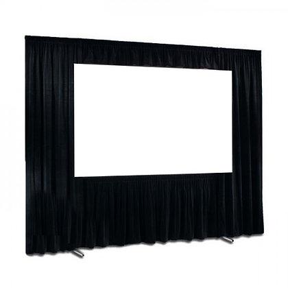 9'x12' Fast Fold Screen