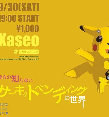 kaseo_web2.jpg