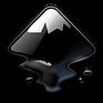 temp_ink_SVG.png