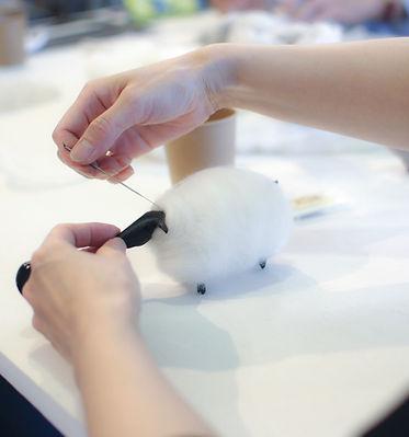 sheep_02.jpg