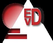 logo-ed-van-Duin.png