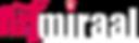 Artmiraal logo met tekst wit.png