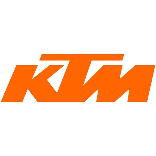 KTM Sticker Kits
