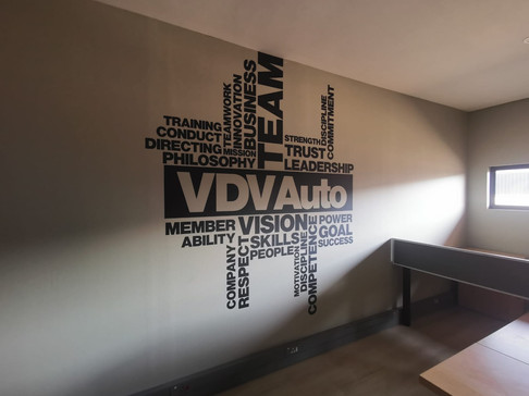 VDV 2.jpeg