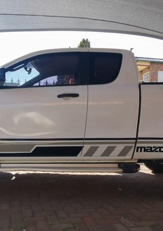 Mazda.jpeg