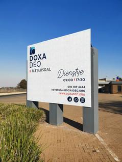 Doxa 2.jpeg