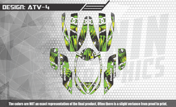 ATV-4