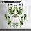 Thumbnail: ATV Sticker Kits