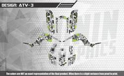 ATV-3