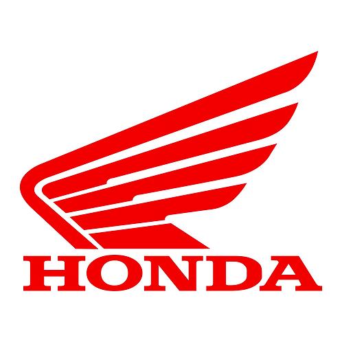 Honda Sticker Kits
