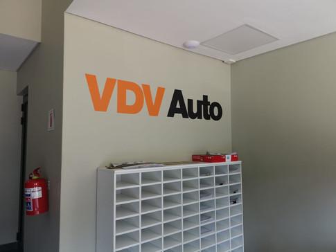 VDV 5.jpeg