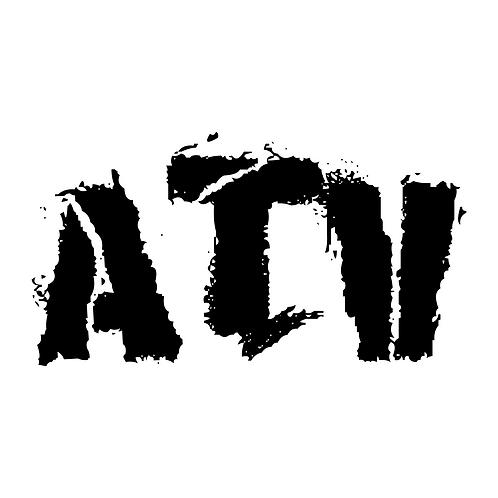 ATV Sticker Kits