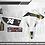 Thumbnail: Honda Sticker Kits