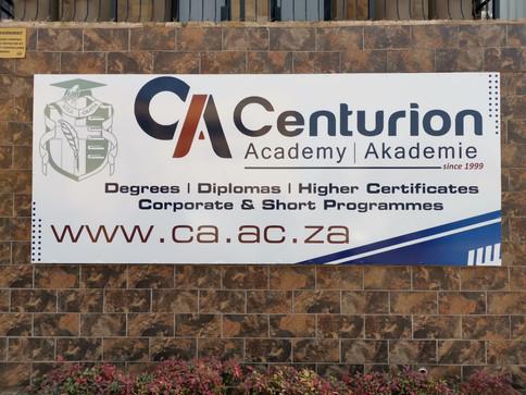 Centurion Academy 4.jpeg