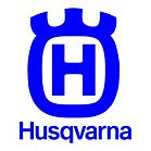 HUSQVARNA.png