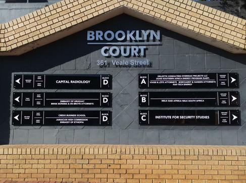 Brooklyn Court.jpeg
