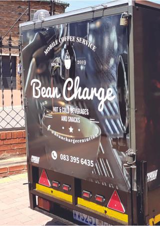 Bean Charge Trailer.jpg
