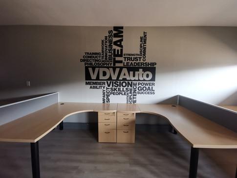 VDV 1.jpeg