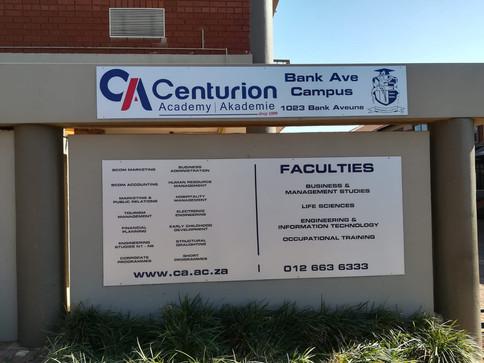 Centurion Academy 2.jpeg