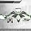 Thumbnail: Kawasaki Sticker Kits