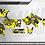 Thumbnail: Suzuki Sticker Kits